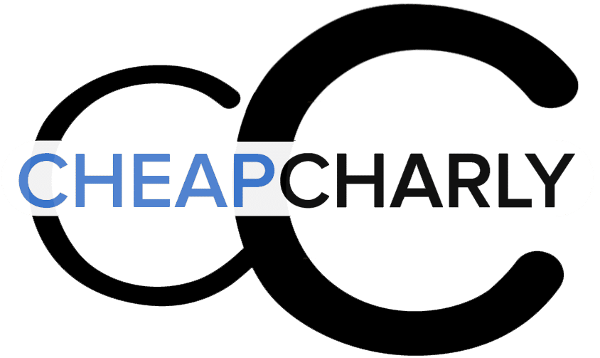 CheapCharly.nl